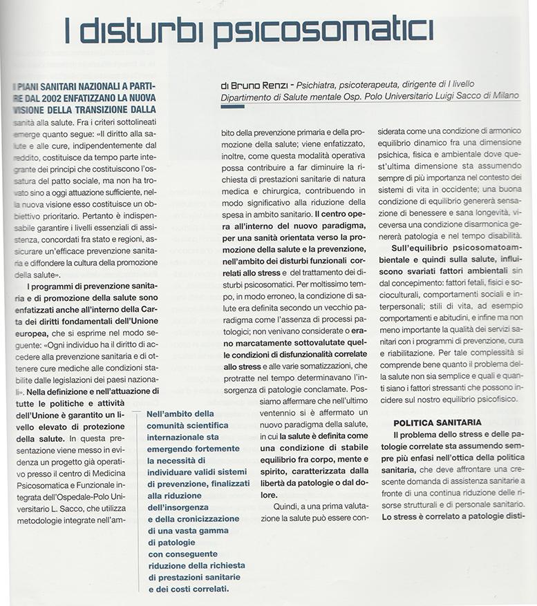 libro bianco dello stress pg1