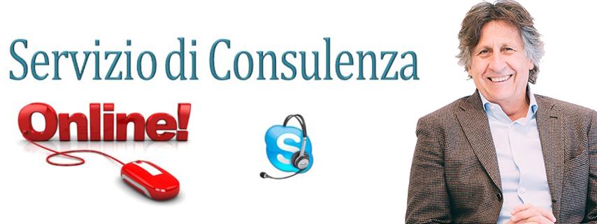 consulenza-on-line