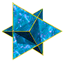 tetraedro_renzi_