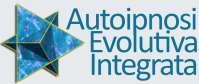 autoipnosi evolutiva integrata