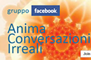 animagroupfb