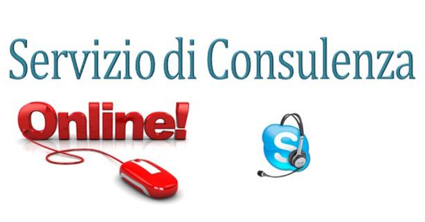 consulenza-on-line_nofoto
