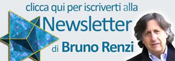 iscriz-newsletter
